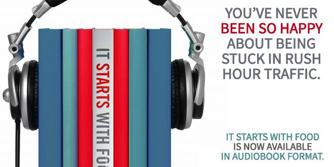 Audio Book trên truyền hình FPT