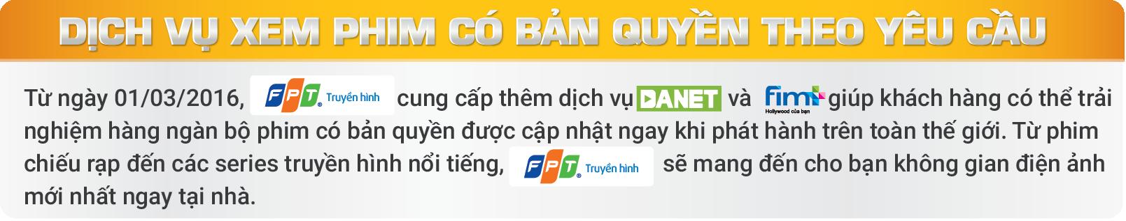 goicuoctruyenhinhfpt2